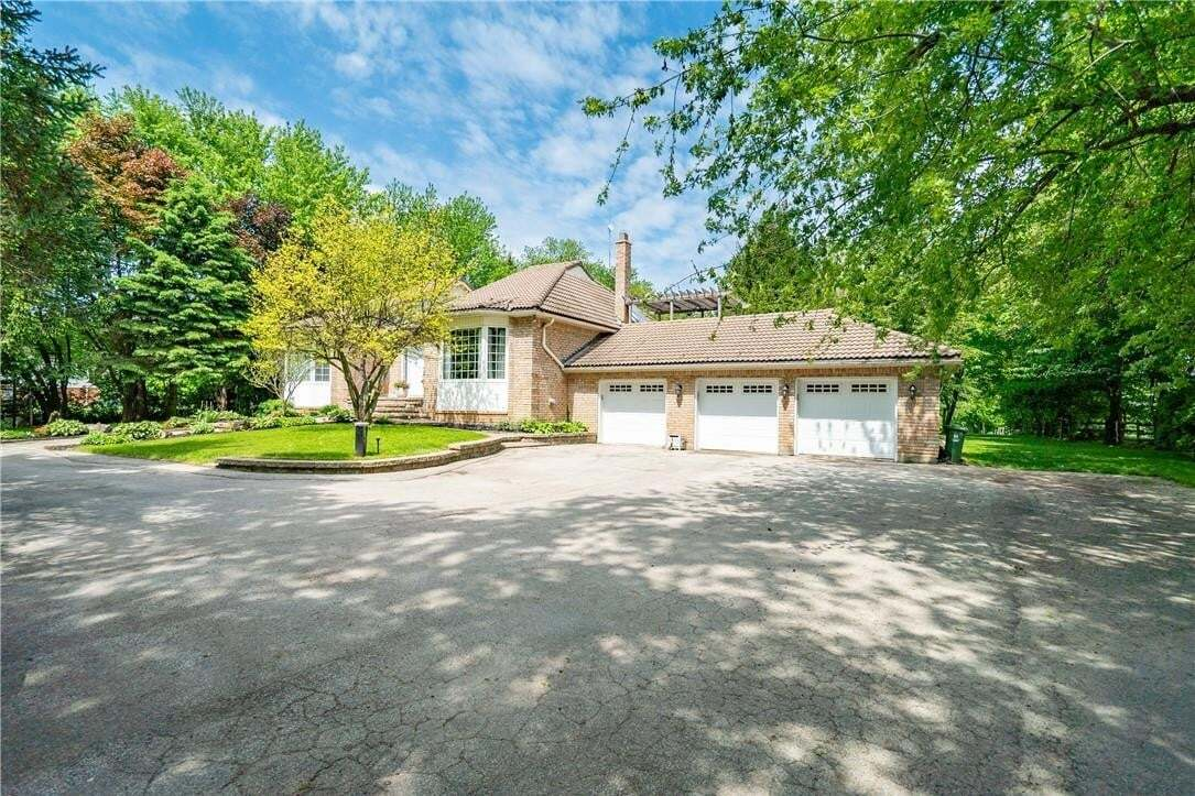 529 Campbellville Road, Campbellville | Image 1