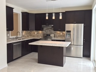 Sold: 529 Edenbrook Hill Drive, Brampton, ON