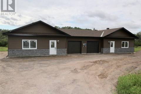 House for sale at 529 Hwy 654 West Hy West Callander Ontario - MLS: 198286