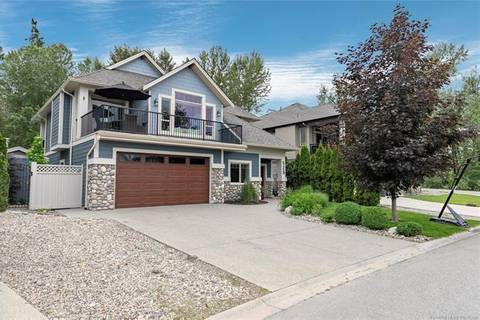House for sale at 529 Lefevere Ave Kelowna British Columbia - MLS: 10185487