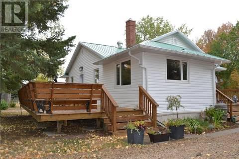 House for sale at 529 Montgomery St Midale Saskatchewan - MLS: SK747512