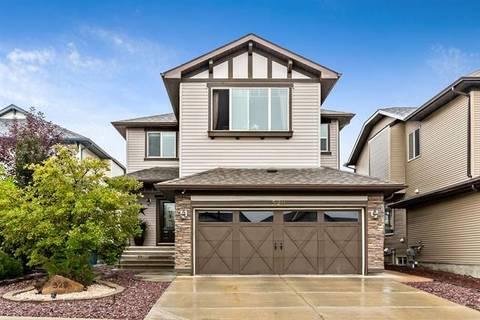 529 New Brighton Drive Southeast, Calgary | Image 1