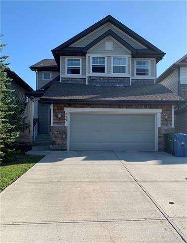House for sale at 529 Panatella Blvd Northwest Calgary Alberta - MLS: C4266257