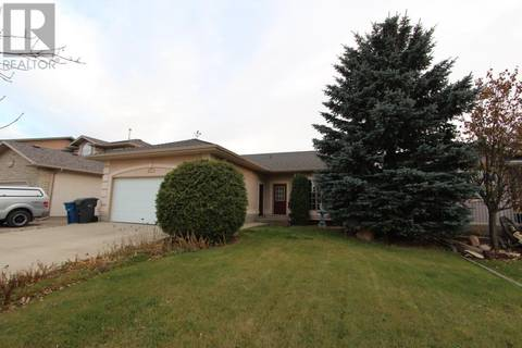 House for sale at 529 Qu'appelle St Balgonie Saskatchewan - MLS: SK790191
