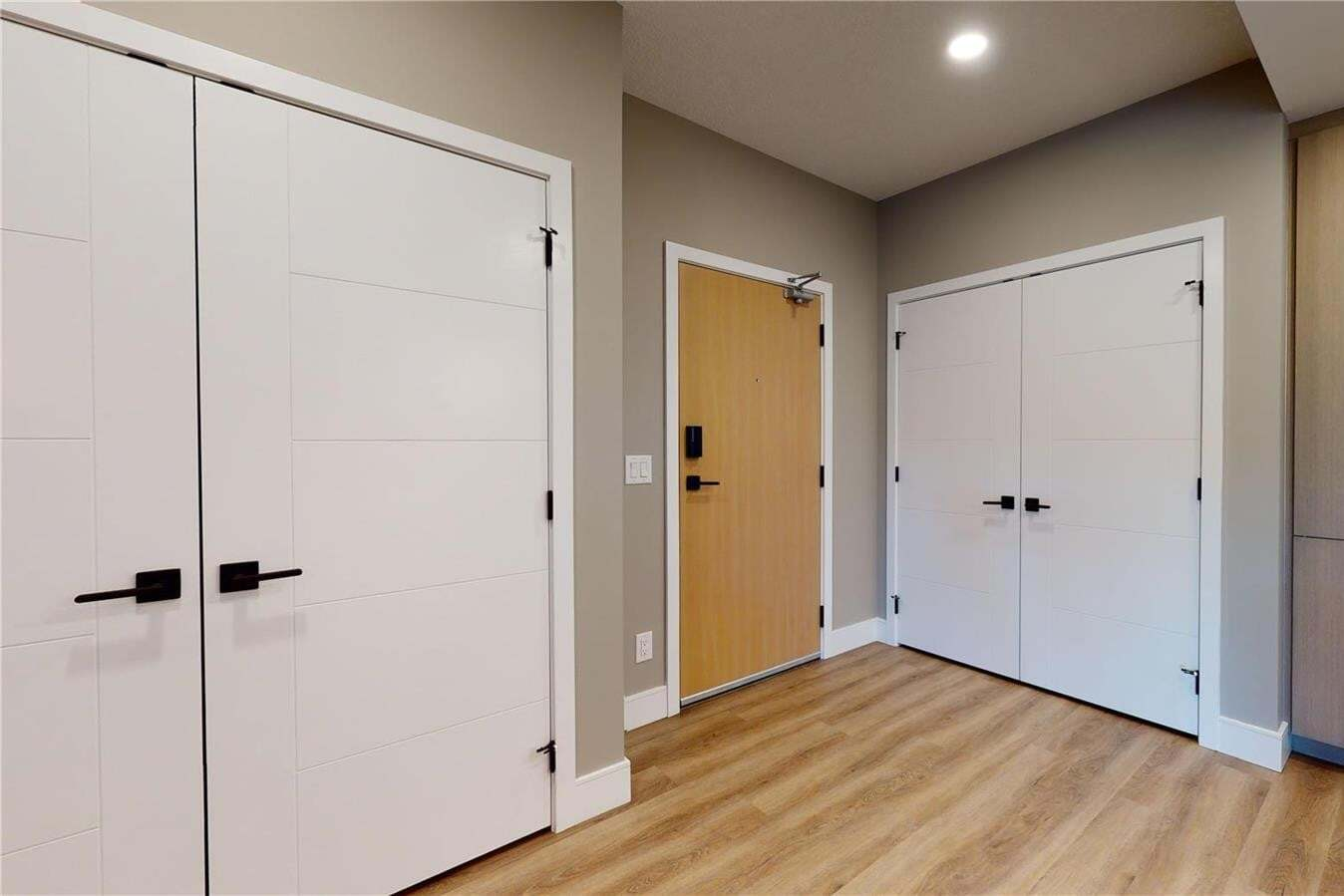 Condo for sale at 529 Truswell Rd Kelowna British Columbia - MLS: 10191663