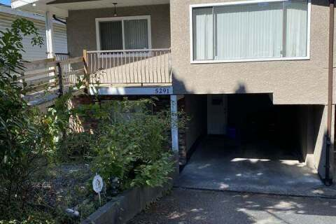 Townhouse for sale at 5291 Manor St Burnaby British Columbia - MLS: R2493913