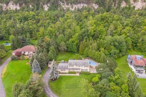 House for sale at 5292 Walker's Line Burlington Ontario - MLS: H4045410