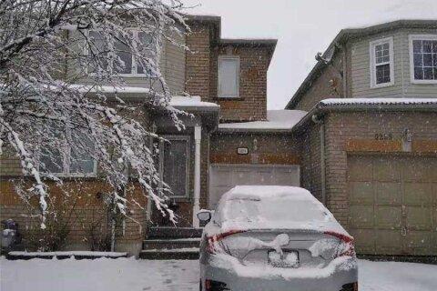 5295 Fairford Crescent, Mississauga   Image 1