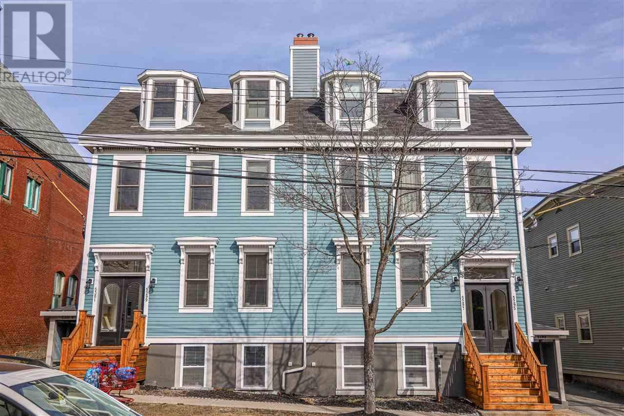 5295 Tobin Street, Halifax | Image 1