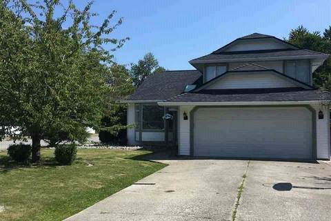 House for sale at 5296 196a St Langley British Columbia - MLS: R2392640