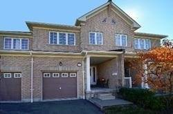 Townhouse for rent at 5296 Palmetto Pl Mississauga Ontario - MLS: W4600072