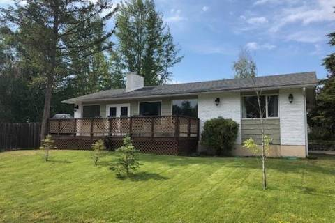 House for sale at 5297 Cambridge Rd Prince George British Columbia - MLS: R2382459