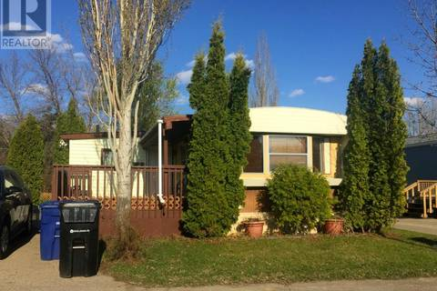 Home for sale at 1035 Boychuk Dr Unit 53 Saskatoon Saskatchewan - MLS: SK771612