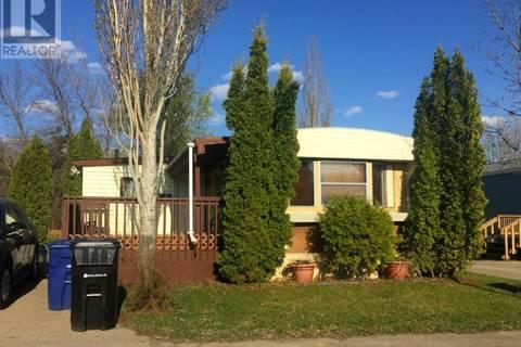 Home for sale at 1035 Boychuk Dr Unit 53 Saskatoon Saskatchewan - MLS: SK793900