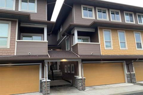 Townhouse for sale at 10480 248 St Unit 53 Maple Ridge British Columbia - MLS: R2428098