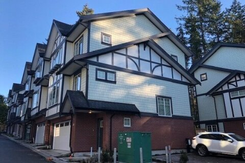 Townhouse for sale at 11188 72 Ave Unit 53 Delta British Columbia - MLS: R2511797