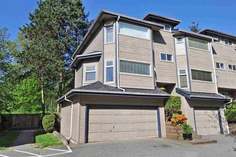 Townhouse for sale at 1195 Falcon Dr Unit 53 Coquitlam British Columbia - MLS: R2369531