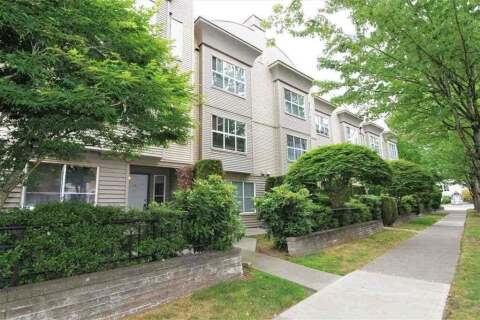 Townhouse for sale at 12449 191 St Unit 53 Pitt Meadows British Columbia - MLS: R2499794