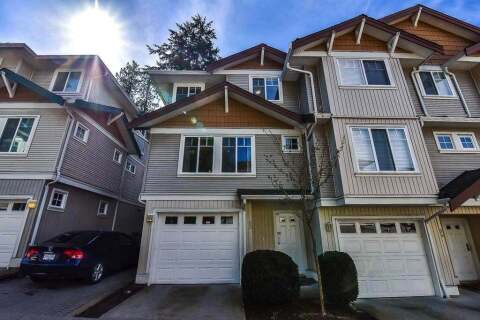 Townhouse for sale at 12711 64 Ave Unit 53 Surrey British Columbia - MLS: R2458253