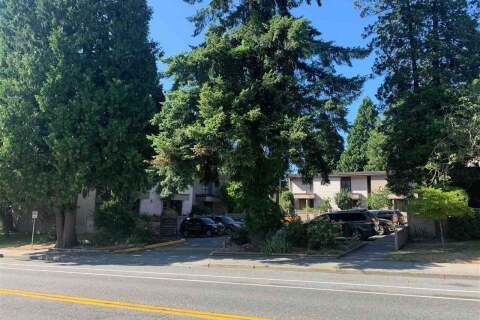 Townhouse for sale at 13813 102 Ave Unit 53 Surrey British Columbia - MLS: R2483154
