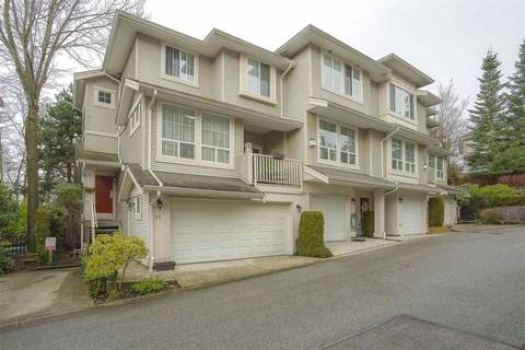 Townhouse for sale at 14952 58th Ave Unit 53 Surrey British Columbia - MLS: R2448060