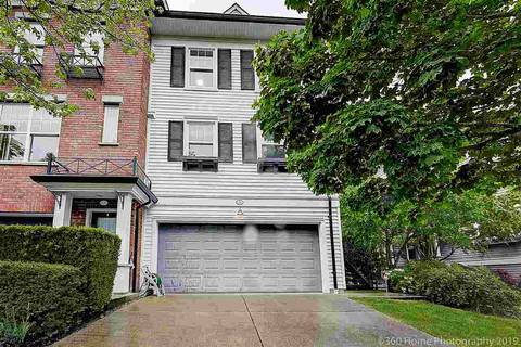 Townhouse for sale at 15075 60 Ave Unit 53 Surrey British Columbia - MLS: R2371120