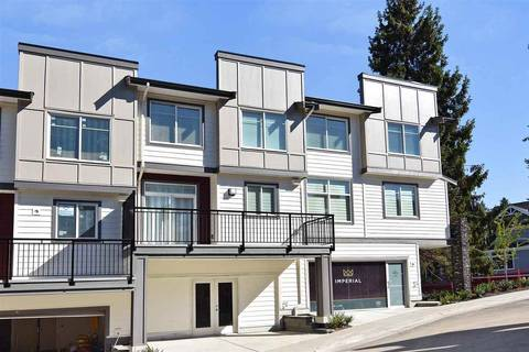 Townhouse for sale at 15665 Mountain View Dr Unit 53 Surrey British Columbia - MLS: R2418920