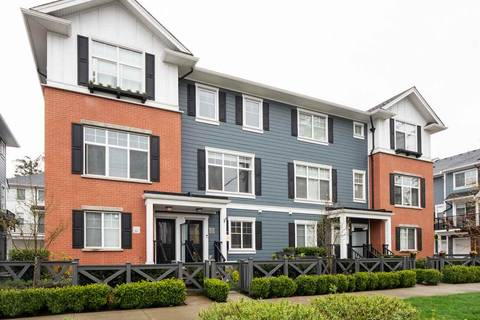 Townhouse for sale at 16458 23a Ave Unit 53 Surrey British Columbia - MLS: R2426089