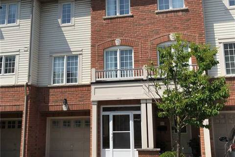 Townhouse for rent at 1850 Kingston Rd Unit 53 Pickering Ontario - MLS: E4560650