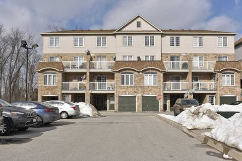 Condo for sale at 200 Mclevin Ave Unit 53 Toronto Ontario - MLS: E4693626