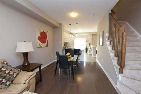 Condo for sale at 215 Dundas St Unit #53 Hamilton Ontario - MLS: X4782530