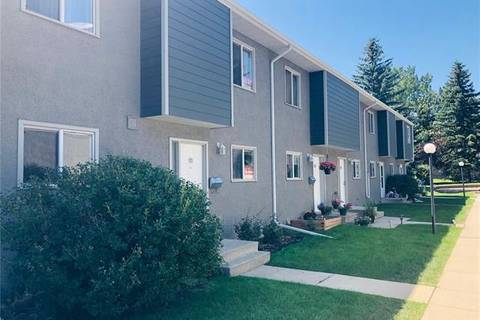 Townhouse for sale at 219 90 Ave Southeast Unit 53 Calgary Alberta - MLS: C4262077