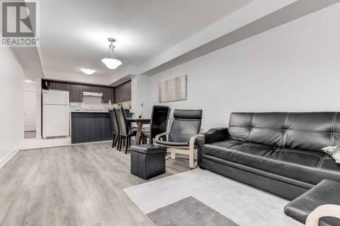 53 - 2315 Sheppard Avenue West, Toronto | Image 2