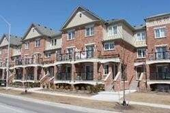 Apartment for rent at 2551 Sixth Line 14  Unit 53 Oakville Ontario - MLS: W4774082