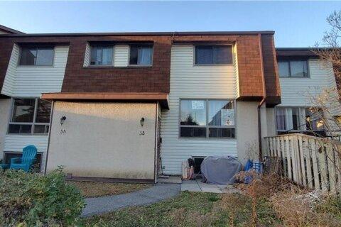 Condo for sale at 2640 Draper Ave Unit 53 Ottawa Ontario - MLS: 1218068