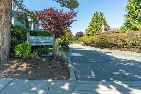 Townhouse for sale at 3031 Williams Rd Unit 53 Richmond British Columbia - MLS: R2486332