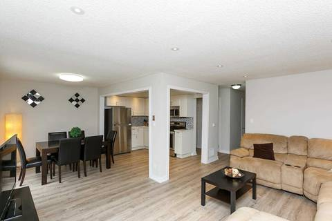 Condo for sale at 3125 Fifth Line Unit 53 Mississauga Ontario - MLS: W4444704