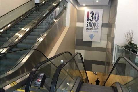 Commercial property for lease at 384 Yonge St Apartment 53 Toronto Ontario - MLS: C4638117