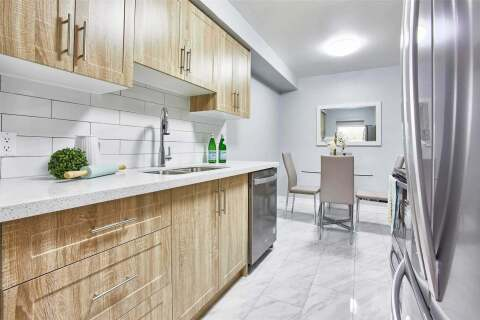 Condo for sale at 401 Sewells Rd Unit 53 Toronto Ontario - MLS: E4956969