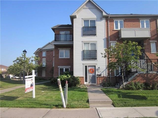 Sold: 53 - 4620 Guildwood Way, Mississauga, ON