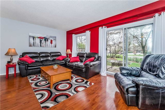 For Sale: 53 - 49 Rhonda Road, Guelph, ON | 4 Bed, 2 Bath Condo for $319,900. See 16 photos!