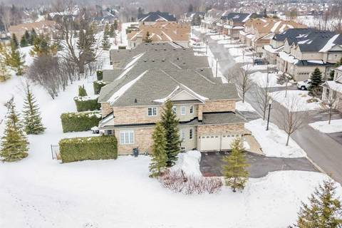 Condo for sale at 53 Stonecliffe Cres Aurora Ontario - MLS: N4713133