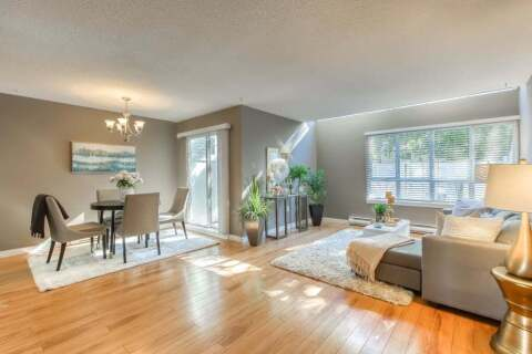 Townhouse for sale at 5301 204th St Unit 53 Langley British Columbia - MLS: R2503229