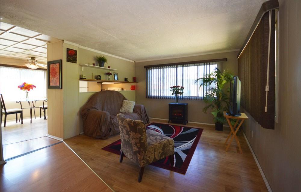 Sold: 53 - 5742 Unsworth Road, Chilliwack, BC