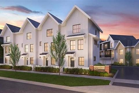 Townhouse for sale at 5940 176a St Unit 53 Surrey British Columbia - MLS: R2387562