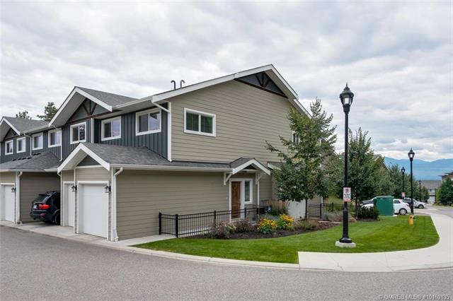 Removed: 53 - 600 Boynton Place, Kelowna, BC - Removed on 2019-01-18 15:30:28