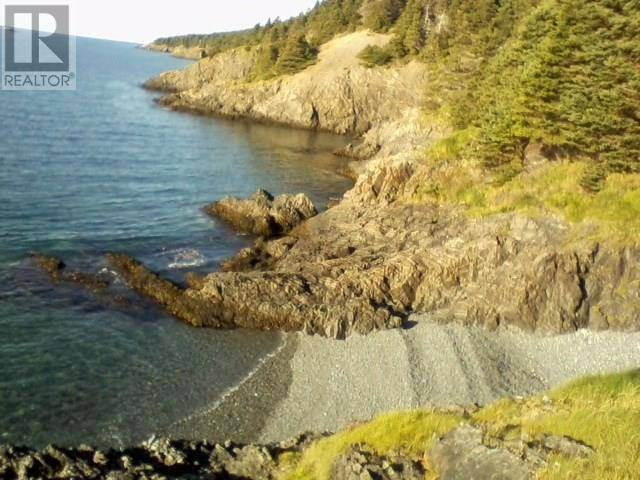 Home for sale at 53 Point Rd Chapels Cove Newfoundland - MLS: 1212989