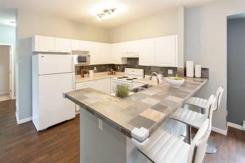 Condo for sale at 6833 Livingstone Pl Unit 53 Richmond British Columbia - MLS: R2396037