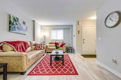 Apartment for rent at 7768 Ascot Circ Unit 53 Niagara Falls Ontario - MLS: X4698953