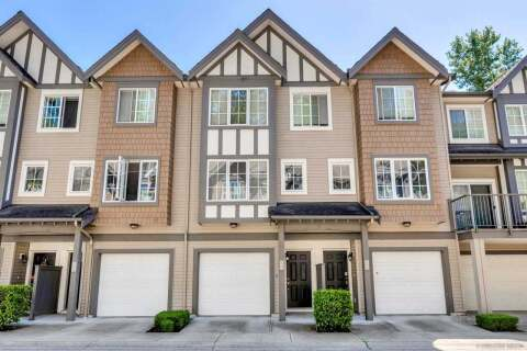 Townhouse for sale at 8533 Cumberland Pl Unit 53 Burnaby British Columbia - MLS: R2469485